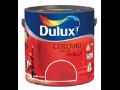 Prodej Ajtatherm, t�novan� barvy Dulux, m�ch�n� barev Fren�t�t