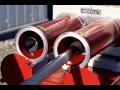 V�roba a prodej  spojovac�ho materi�lu a komponent� Plze�