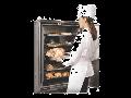 Gastro zařízení pro stravovací zařízení a jídelny Ostrava