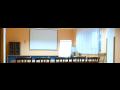 Výukové kurzy, semináře, školení, catering Uničov, Litovel