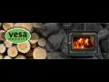 Prodej pevných paliv - palivové dřevo, černé, hnědé uhlí