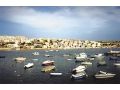 Kurzy angličtiny na Maltě
