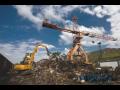 Výkup, prodej a zpracování kovového odpadu a barevných kovů