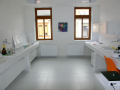 Histologické, cytologické vyšetření vám zajistí laboratoř DIMOLab