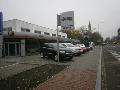 Autorizovan� servis Fiat Ostrava
