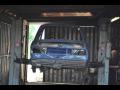 Ekologická likvidace aut Letohrad – Suroviny Plundra