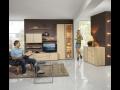 Obývací stěny Znojmo