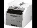 Tiskárny Brother, multifunkční centra