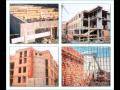 Profesionální systémové bednění, sanace a opravy betonu rychle a kvalitně