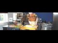 Dodávka gastronomických technologií, zařízení na klíč Ostrava