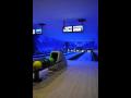 Firemní akce, kongresové centrum s bowlingem Jihlava, Vysočina