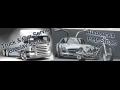 Autoservis, autoopravna opravy motorov�ch a n�kladn�ch vozidel B�eclav