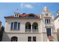 Denn� stacion�� pro seniory Praha 5 - pro dosp�l� trp�c� poruchou �e�ov�ch funkc� (afatik�m)