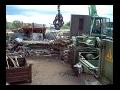 Prodej a zpracov�n� ocelov�ch odpad� Chomutov