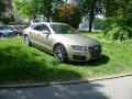 Autosalón, prodej nová, ojetá vozidla Opava