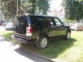 Autosal�n, prodej nov�, ojet� vozidla Opava