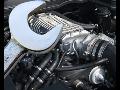 Příprava vozu na STK, provedení-oprava motorů, karoserií, brzd