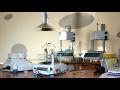 Měření, atestace plastů, plastové drtě, vlhkosti plastového granulátu
