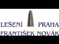 Pronájem, montáž a demontáž lešení Praha