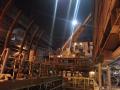 Investiční výstavba Ostrava