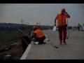 Tesařské práce, pokrývačské i klempířské práce Kroměříž, Zlín