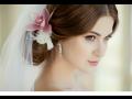 Sleva 50% na svatebn� ��es od T�ni Tavalyov� Z�b�eh, �umperk