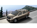 Automobily Renault, Dacia Humpolec - prodej, servis