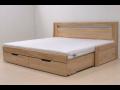 Rozkl�dac� postele Znojmo