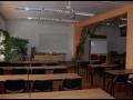 Pronájem nebytových prostor, školicí prostory, přednáškové sály Olomouc