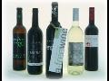 Prodej nealkoholických vín pro sportovce Praha