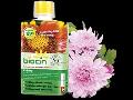 Výživa rostlin Biocin, Olomouc