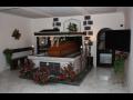 Pohřební ústav, pohřby do země, zpopelnění, Litoměřice