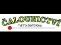 �alounictv� Plze�