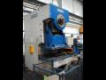 Mechanické lisy - Excentrické pro výrobu autodílů