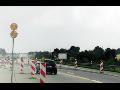 Dopravní značení, Ústí nad Labem, Liberec