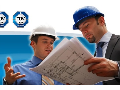 Pronájem lešení, stavební mechanizace, stavební práce, Chomutov