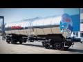 Modernizace lokomotiv a železničních vagónů