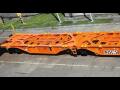 Rekonstrukce lokomotiv a �elezni�n�ch vag�n�