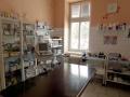 Veterinární ordinace, vakcinace, veterinář Ostrava