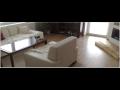 Pokládka podlahových krytin - prodej, montáž podlah