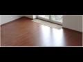 montáž podlah Olomouc