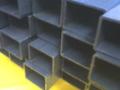 Prodej spojovacího materiálu, hutních výrobků a materiálu z nerezu