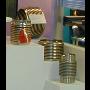Zakázková výroba vlnovcových, tkaninových, gumových kompenzátorů