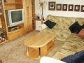 Obývací pokoje nábytek a stěny, nábytek na zakázku Blansko
