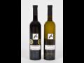 Vinařství - výroba, prodej a vlastní produkce vín Strachotín