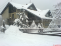 Unterkunft B�hmen - Urlaub Nordb�hmen - Liberec - Reichenberg