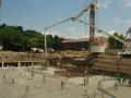 Hydroizolační materiály, protiradonová izolace, hydroizolace Praha