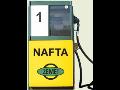 Prodej kvalitní nafty za příznivé ceny Zlín, Zlínský kraj