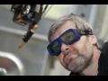Robotické svařovací buňky a svařování Praha
