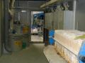 Plně automatické chemické čistírny odpadních vod - úprava vody Praha